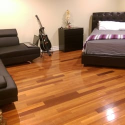 Photo Of Furniture Life   Gardena, CA, United States. Thanks Easy My  Bachelors ...