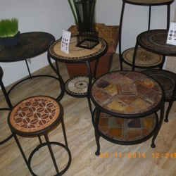 The Patio Place 27 Photos Amp 10 Reviews Furniture