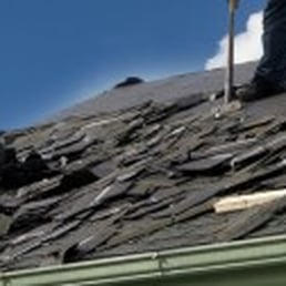 Photo of Roof Depot - Orlando FL United States & Roof Depot - Roofing - 390 N Orange Ave - Orlando FL - Phone ... memphite.com