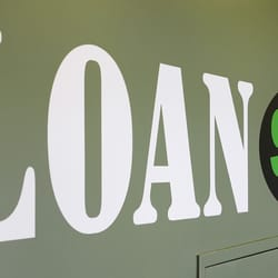 Cash advances payday loans raleigh nc image 1