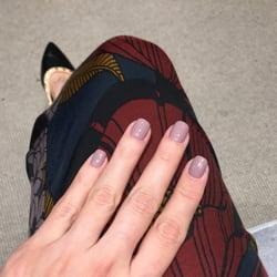 DP Nails Spa