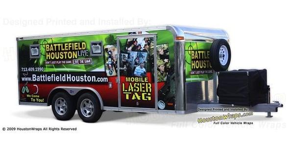 Battlefield Houston 11755 W Little York Rd Houston Tx Arcades