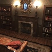 Great Room Escape Utah - 26 Photos & 26 Reviews - Escape Games - 525 ...
