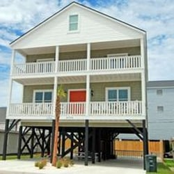 Swell Elliott Realty Beach Rentals 627 Photos 159 Reviews Best Image Libraries Weasiibadanjobscom