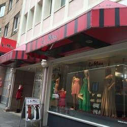La Mira Köln : mode f r individuali la mira mode martinsviertel k ln nordrhein westfalen fotos yelp ~ Markanthonyermac.com Haus und Dekorationen