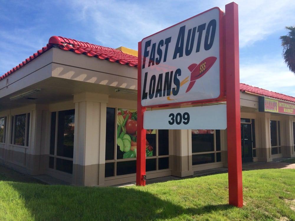 Fast Auto Loans Demander Un Devis Pr T Auto 309 S