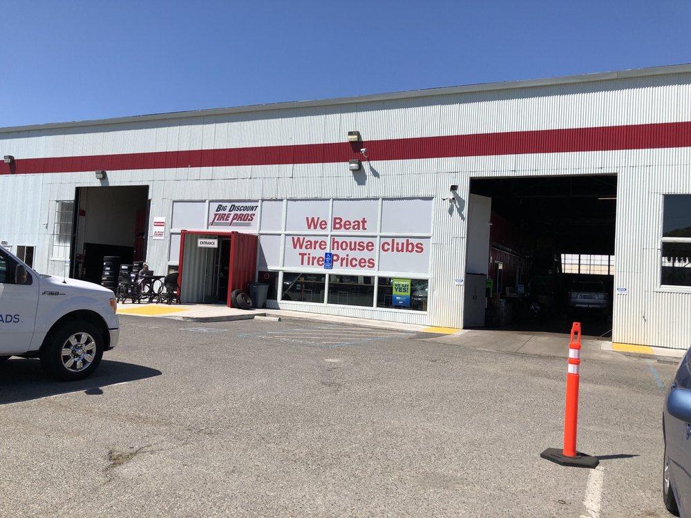 o - Buy Tires Alameda California