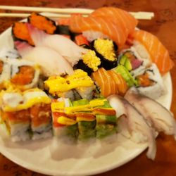 the best 10 buffets in kendall fl last updated may 2019 yelp rh yelp com