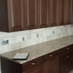 Photo Of Atlanta Kitchen Cabinet   Atlanta, GA, United States