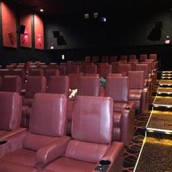 Photo Of AMC Burlington Cinema 10   Burlington, MA, United States. New  Reclining