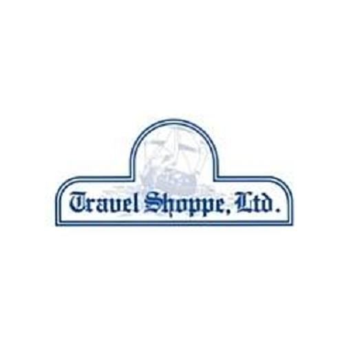 Springfield Travel Shoppe: 552 S MacArthur Blvd, Springfield, IL
