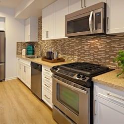Franklin Street Apartment Homes - 21 Photos & 62 Reviews ...