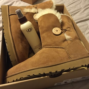 ugg outlet coupon 2017