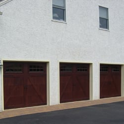 Des Carr Doors Garage Door Services 2000 Turk Rd