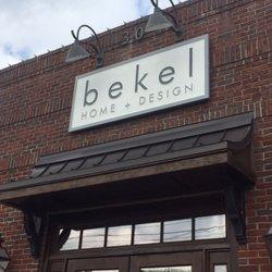 Photo Of Bekel Home + Design   Alpharetta, GA, United States.