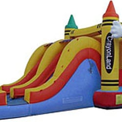 7877f181ba63 Utah Inflatables Party Rentals - 231 Photos - Party   Event Planning ...
