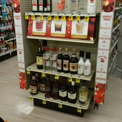 Rite Aid - 28 Photos & 38 Reviews - Drugstores - 2738 E Thompson ...