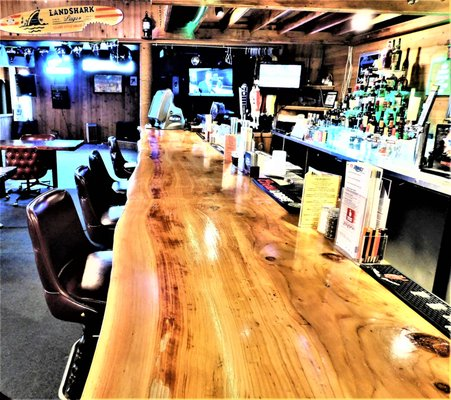 South Jetty Dining Room And Bar 1015 Pacific Dr Hammond OR