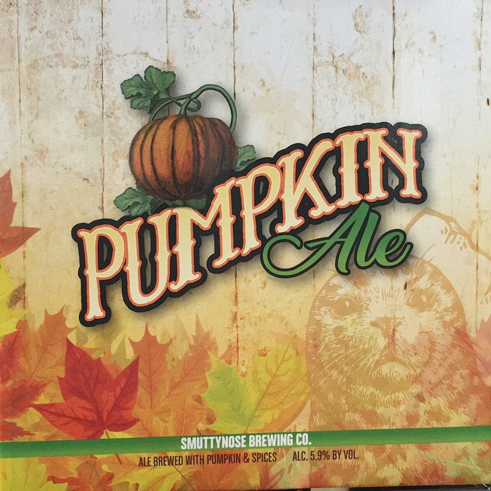 Beer Marsala: 9489 US-30, Irwin, PA