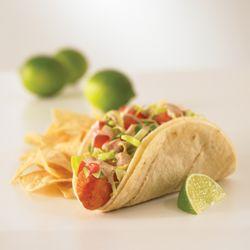 Baja Fresh Hours >> Baja Fresh Order Food Online 100 Photos 102 Reviews Mexican