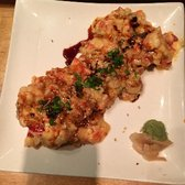 In The Raw South - Order Food Online - 110 Photos & 82 Reviews - Sushi Bars - South Tulsa ...