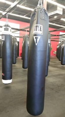 Title Boxing Club N Highway Ste Mansfield TX Health - 1551 us hwy 287 n mansfield tx 76063 map