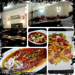 Maison Gourmande Restaurant Chinois Sichuan   Restaurants   11 Rue Linné,  5ème, Paris, France   Restaurant Reviews   Phone Number   Yelp