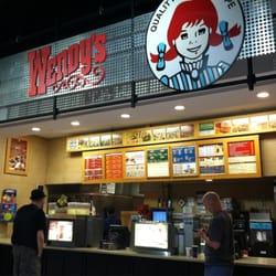 Photo Of Wendy S Atlanta Ga United States