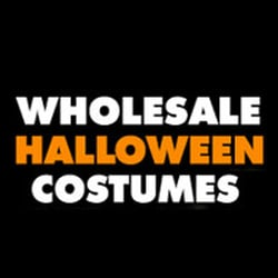 photo of wholesale halloween costumes ramsey nj united states - Nj Halloween Stores