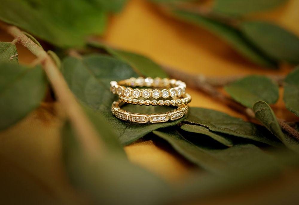 Avani Rupa Fine Jewelers