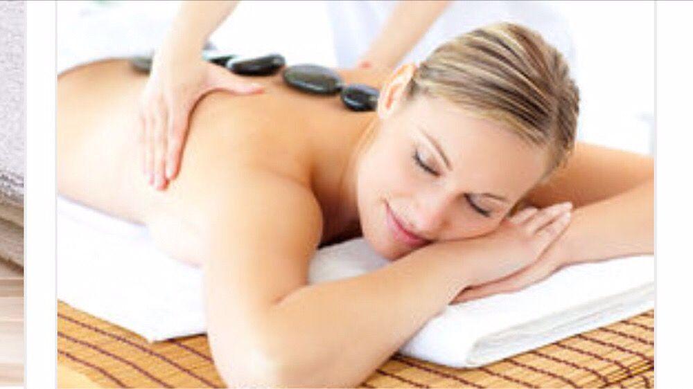 Tai Chi Massage: 2701 David H McLeod Blvd, Florence, SC