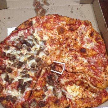 Venezia pizza tempe coupons