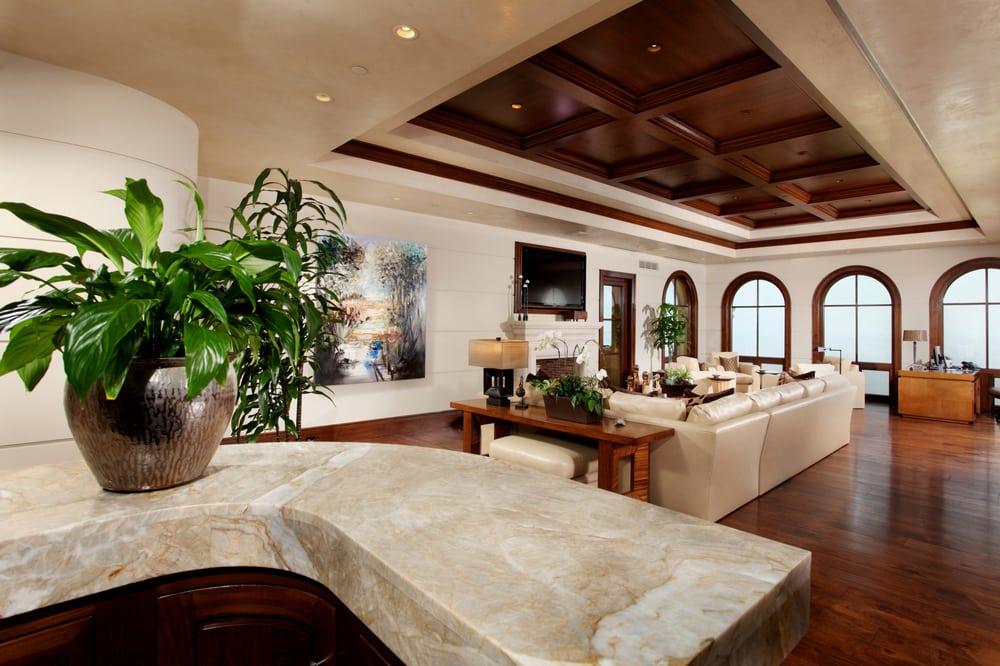 Euro Laguna Marble Inc: 1040 E Vermont Ave, Anaheim, CA