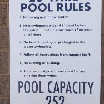 Splash La Mirada Regional Aquatics Center 219 Photos 241 Reviews Swimming Pools 13806