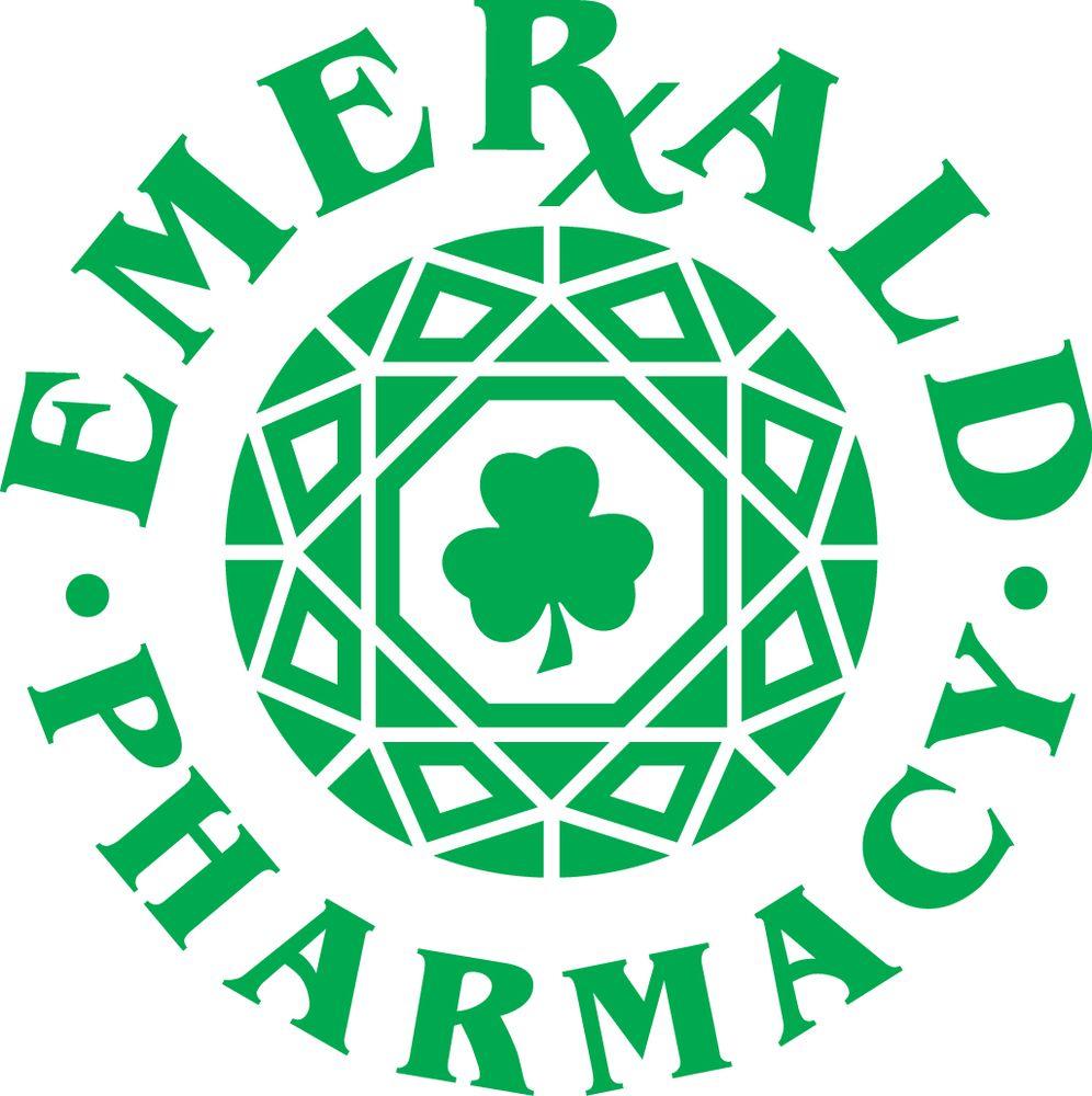 Emerald Pharmacy: 4295 Katonah Ave, Bronx, NY