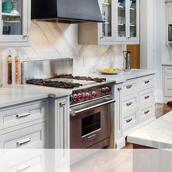 Drimmers Appliances - 10 Photos - Appliances - 5999 Biscayne Blvd ...