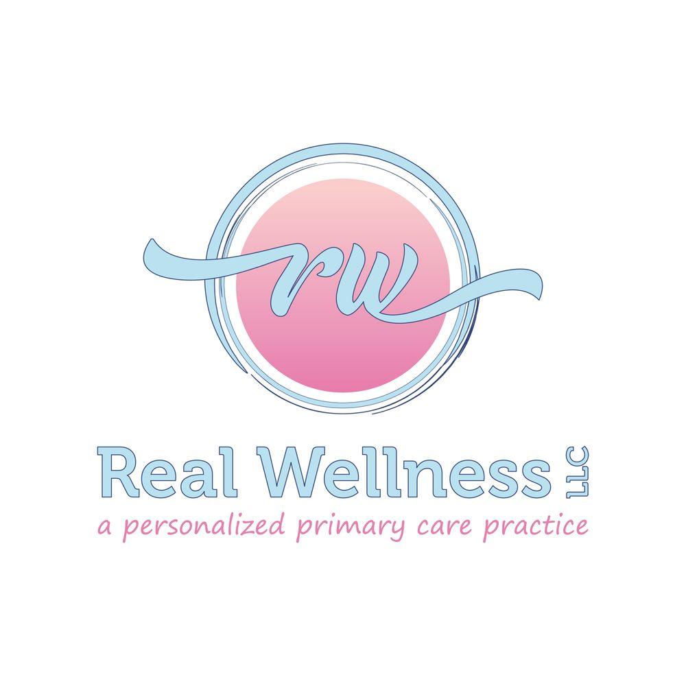 Robert J Winn, MD - Real Wellness