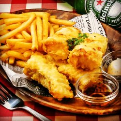 the best 10 fish chips in tokyo 東京都 japan with prices