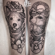 lake monster tattoo 49 photos 57 reviews tattoo