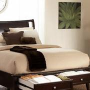 Shleifer Furniture Company   CLOSED   31 Photos U0026 40 Reviews ...