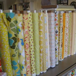 And Sew On - 19 Photos - Fabric Stores - 1625 W 700th N, Salt Lake ... : salt lake city quilt shops - Adamdwight.com