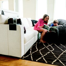 Nice Photo Of Lovesac   Bloomington, MN, United States