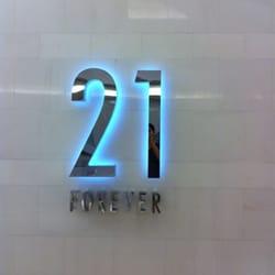 a3e96f8e638ec Forever 21 - Accessories - 3101 Pga Blvd