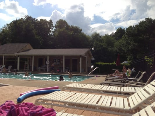Pooler (GA) United States  City new picture : Pool Swimming Pools 4015 Sandy Plains Rd, Marietta, GA, United ...