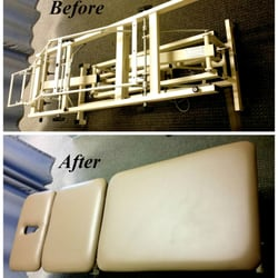 Photo Of McDowells Speciality Repairs   Boise, ID, United States. Mobile  Repairs For