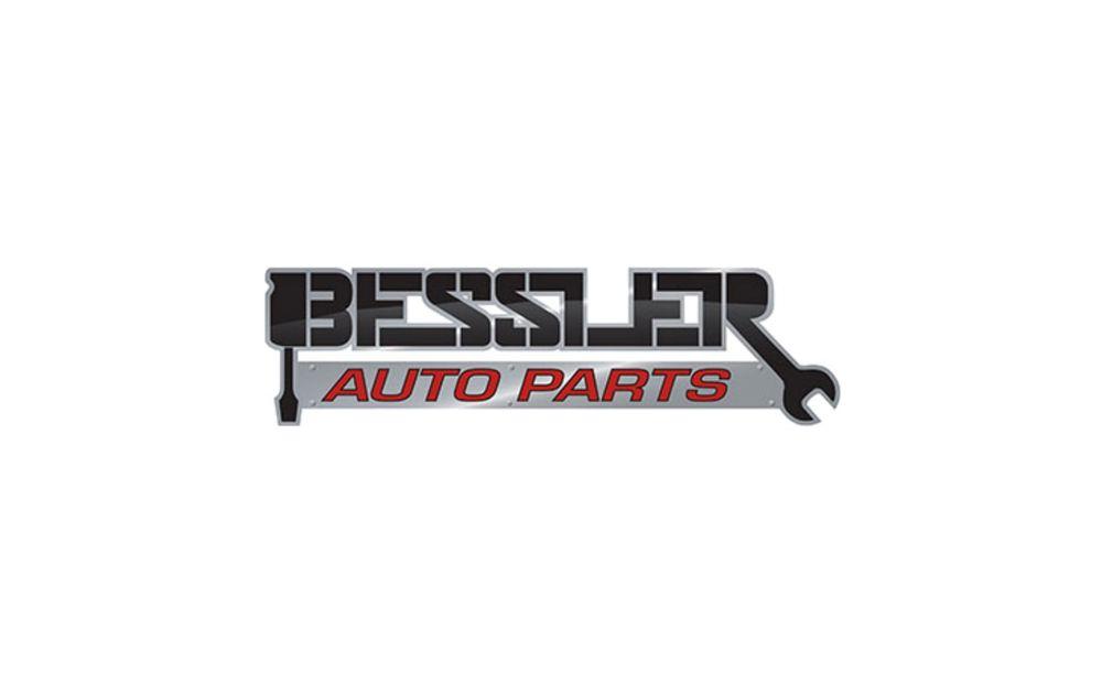 Bessler Auto Parts of Louisville: 4700 Strawberry Ln, Louisville, KY