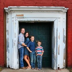 Photo of Stepping Stones Photography - Fort Worth TX United States  sc 1 st  Yelp & Stepping Stones Photography - Photographers - Far Northwest Fort ...