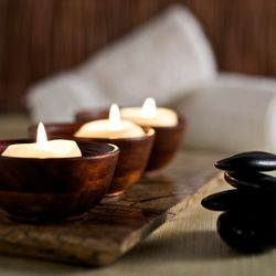 Day spa facial austin well!