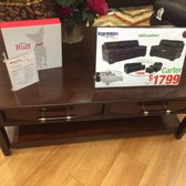 Bob S Discount Furniture 37 Photos 99 Reviews Furniture Stores 175 Old Country Rd Carle