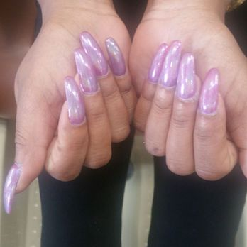 Lookin good 20 photos 24 reviews nail salons 1709 for 24 hour nail salon philadelphia